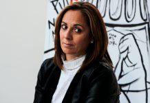Cristina Pinar
