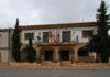 Ayuntamiento de Villarta