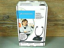 Sennheiser Set 840-TV auriculares